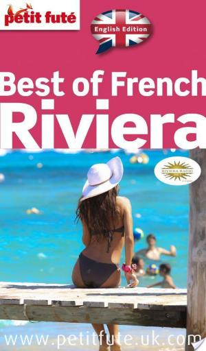 Affiche Best of French Riviera 2015 (with photos, maps + readers comments)