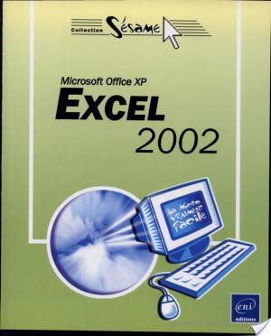 Affiche Excel 2002