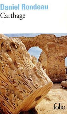 Affiche Carthage