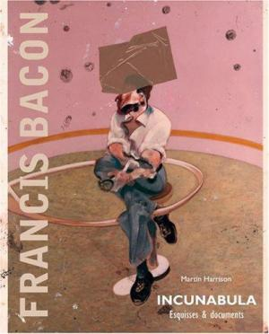 Affiche Francis Bacon, incunabula