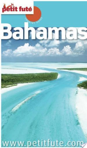 Affiche Bahamas 2013 (avec cartes, photos + avis des lecteurs)