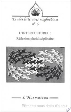 Affiche L'interculturel