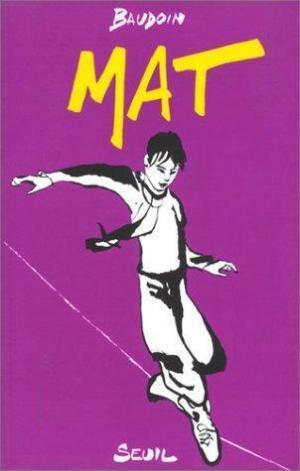 Affiche Mat