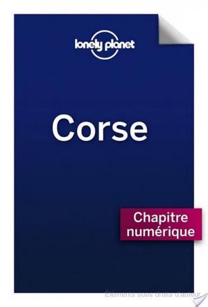 Affiche Corse 9 - Comprendre la Corse et Corse pratique