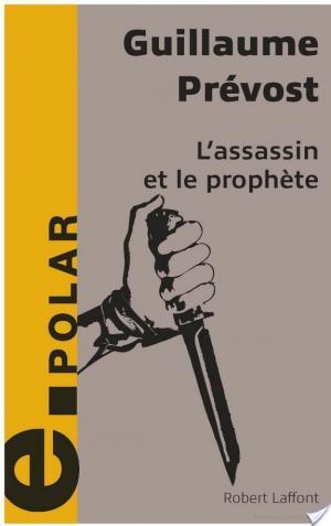 Affiche L'Assassin et le Prophète