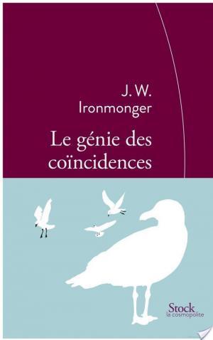 Affiche Le génie des coïncidences