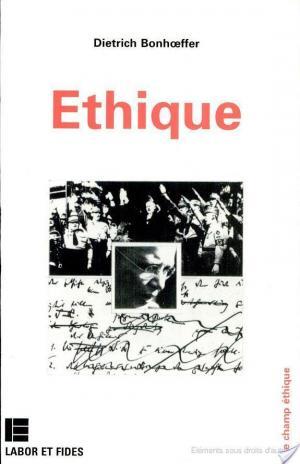 Affiche Ethique