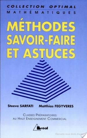 Affiche Mathématiques