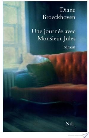 Affiche Une journée avec M. Jules