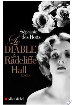 Affiche Le Diable de Radcliffe Hall