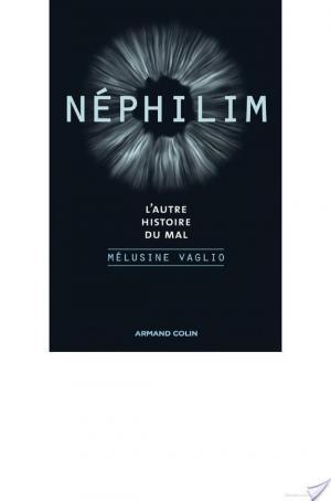 Affiche Néphilim
