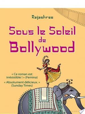 Affiche Sous le soleil de Bollywood