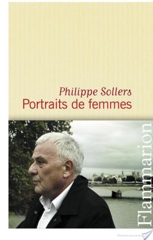 Affiche Portraits de femmes