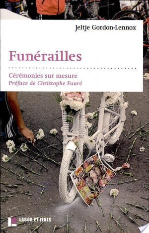 Affiche Funérailles