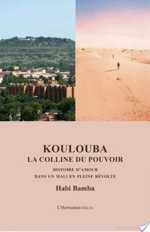 Affiche Koulouba