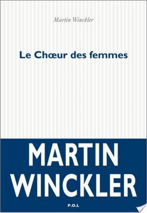 Affiche Le Chœur des femmes