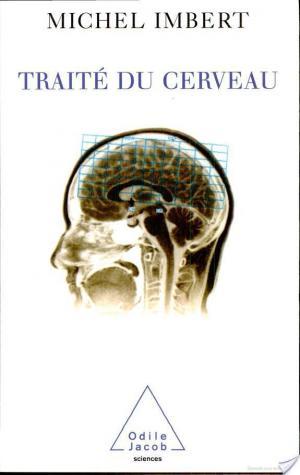 Affiche Traité du cerveau