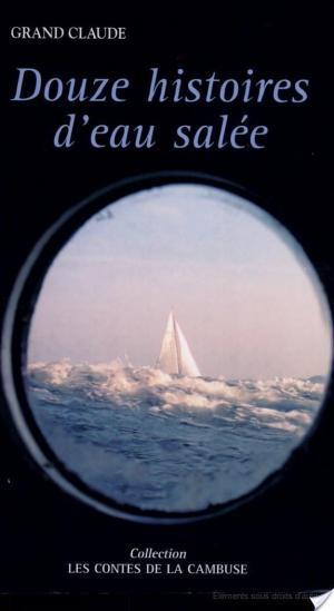Affiche Le procès du Capitaine