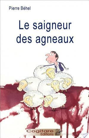 Affiche Le saigneur des agneaux