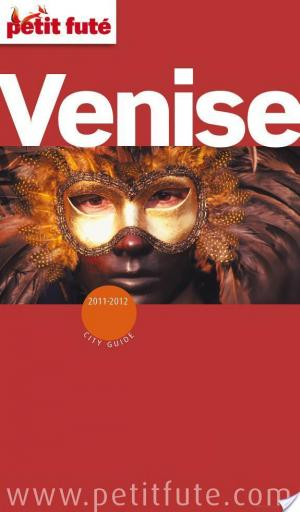 Affiche Venise 2011-12