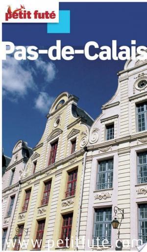 Affiche Pas-de-Calais 2012 (avec cartes, photos + avis des lecteurs)