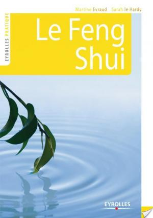 Affiche Le Feng Shui