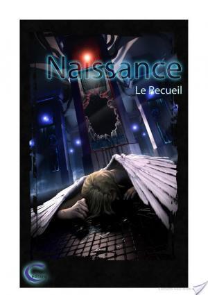 Affiche Anthologie Naissance