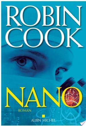Affiche Nano
