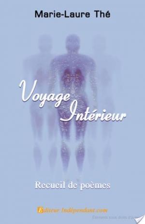 Affiche Voyage intérieur
