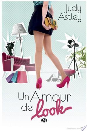 Affiche Un amour de look