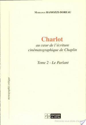 Affiche Charlot