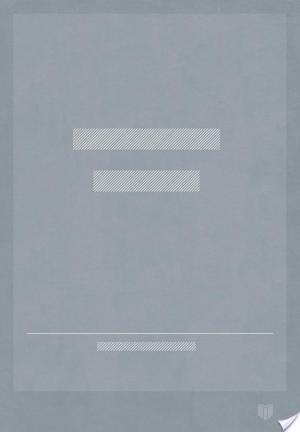 Affiche Oona & Salinger