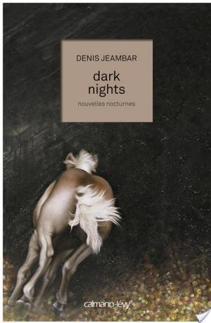 Affiche Dark nights