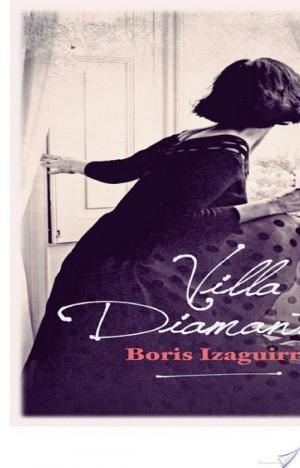 Affiche Villa Diamante