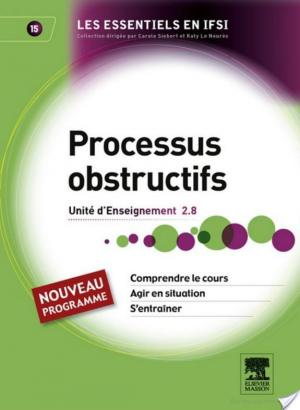 Affiche Processus obstructifs