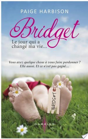 Affiche Bridget, le jour qui a changé ma vie