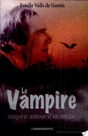 Affiche Le vampire au fil des siècles