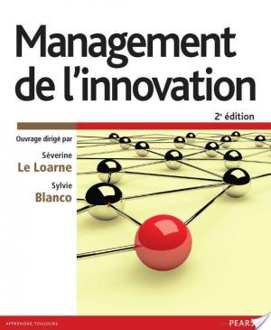 Boite de  Management de l'innovation