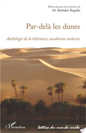 Affiche Par-delà les dunes