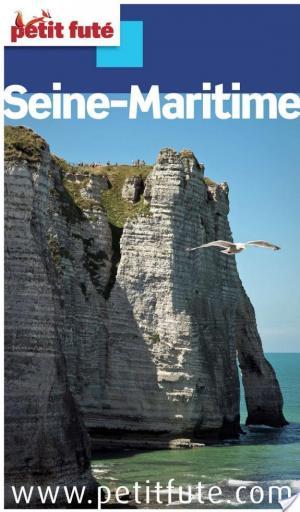 Affiche Seine-Maritime 2012 (avec cartes, photos + avis des lecteurs)