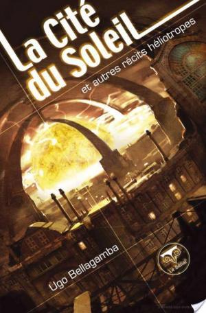 Affiche La Cité du soleil