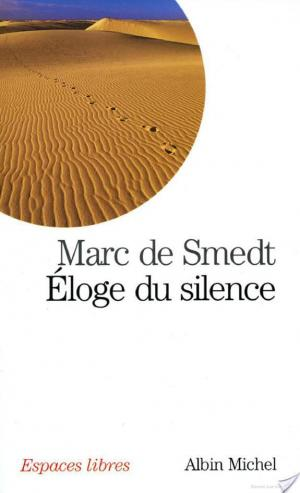 Affiche Eloge du silence