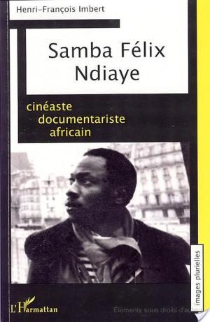 Affiche Samba Félix Ndiaye