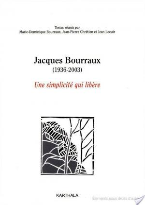 Affiche Jacques Bourraux (1936-2003)