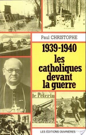 Affiche 1939-1940
