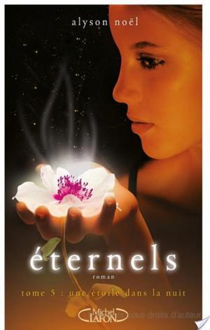 Affiche Eternels, Tome 5: Une étoile dans la nuit