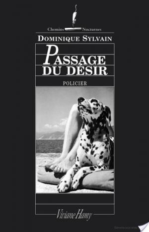 Affiche Passage du désir