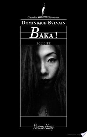 Affiche Baka !