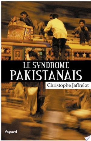Affiche Le syndrome pakistanais