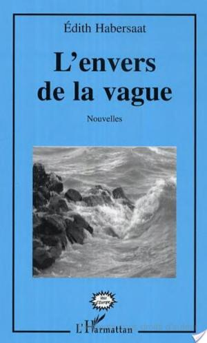 Boite de  L'envers de la vague